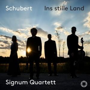 PTC-5186732-Schubert-Ins-stille-Land-Signum-Quartett-square-cover-for-digital-use-060820-680x680
